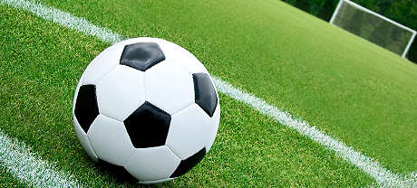 Image result for betting prediction in football