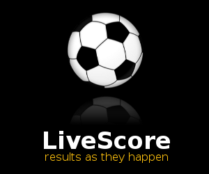 ScorePredictor | Bet tips | Free football predictions | 365bet